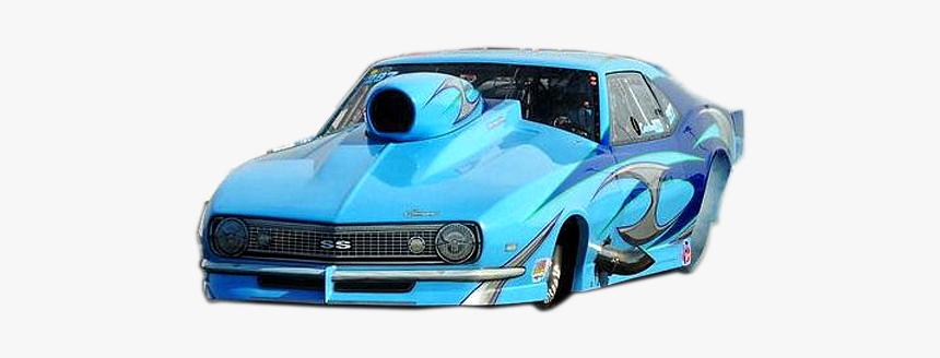 Ford Torino Talladega, HD Png Download, Free Download