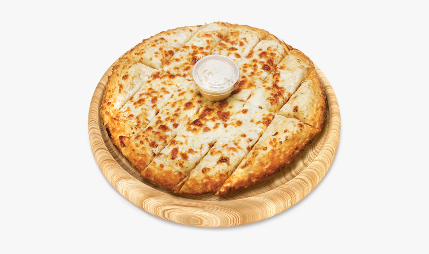 Cheese Garlic Bread Transparent - Garlic Bread Png, Png Download, Free Download