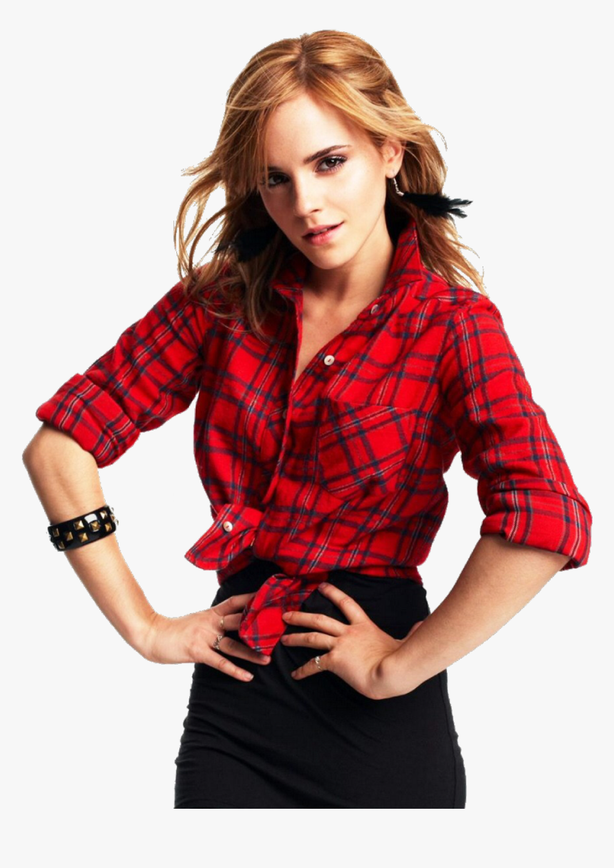 Transparent Emma Watson Png - Emma Watson Transparent Png, Png Download, Free Download