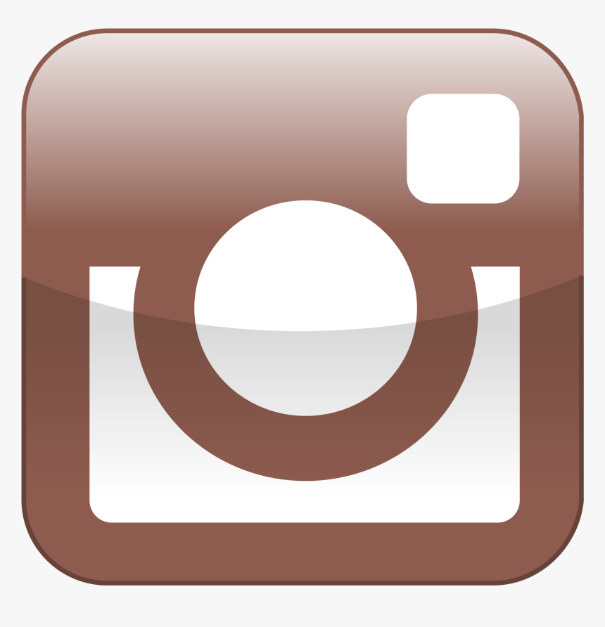 2000px Instagram Shiny Icon - Instagram Icon Shiny, HD Png Download, Free Download