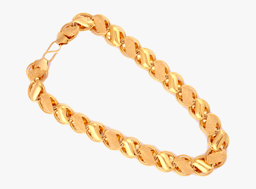 Free Png Jewellery Chain Png Images Transparent - Simpal Gold Chain Designs For Mens, Png Download, Free Download