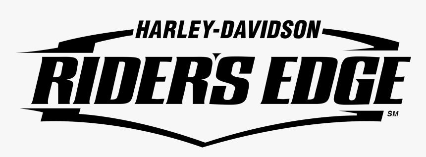 Harley Davidson Logo Png Transparent - Harley Davidson, Png Download, Free Download