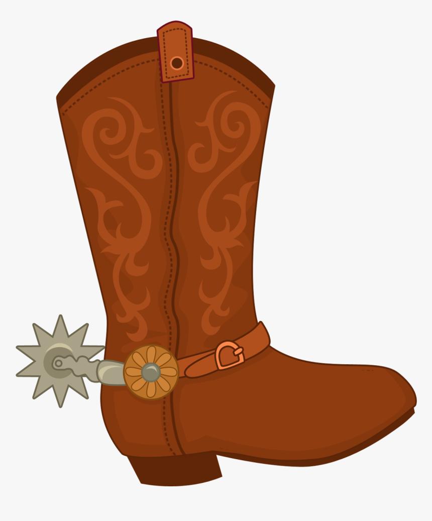 Bota Cowboy / Cowboy Boot / Country / Western / Velho ... - photo#10