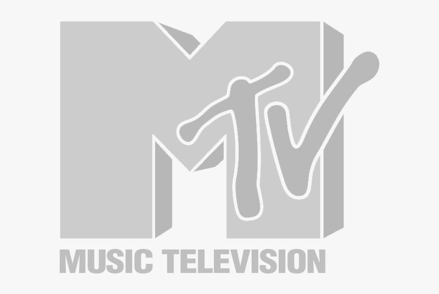 Mtv Logo Logo - M Tv Channel Logo, HD Png Download, Free Download