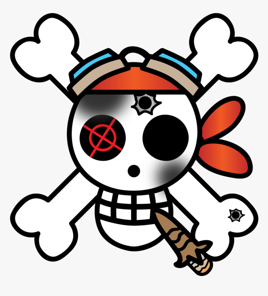 One Piece Pirate Flags About Flag Collections