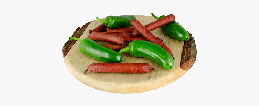 Chicago-style Hot Dog, HD Png Download, Free Download