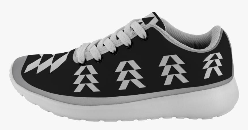 Destiny Hunter Logo Running Shoes - Skate Shoe, HD Png Download, Free Download