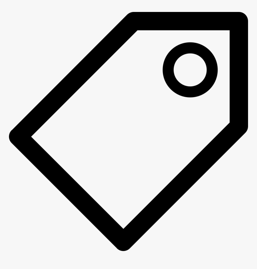 Label Icon Png - Label Png Icon Free, Transparent Png, Free Download
