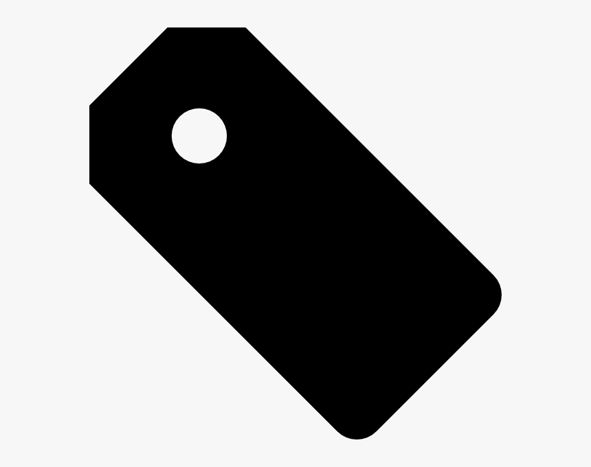 Mobile Phone, HD Png Download, Free Download