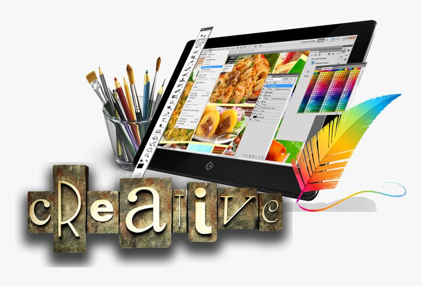 Graphic Designer Web Design - Professional Graphic Design Banner, HD Png Download, Free Download