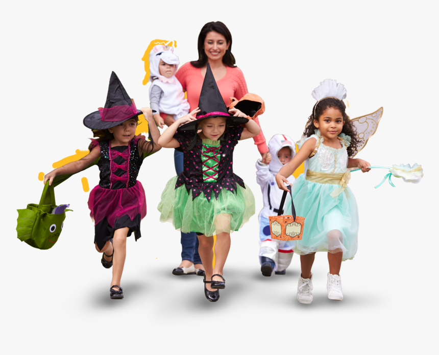Costume Hat, HD Png Download, Free Download