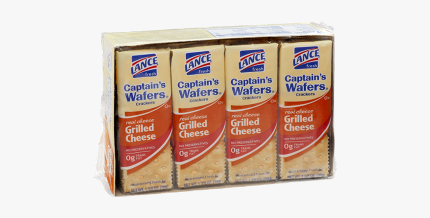 Lance Crackers, HD Png Download, Free Download
