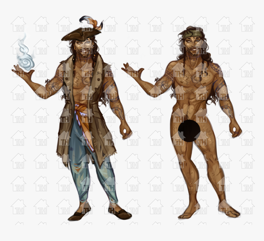 Halloween Costume, HD Png Download, Free Download