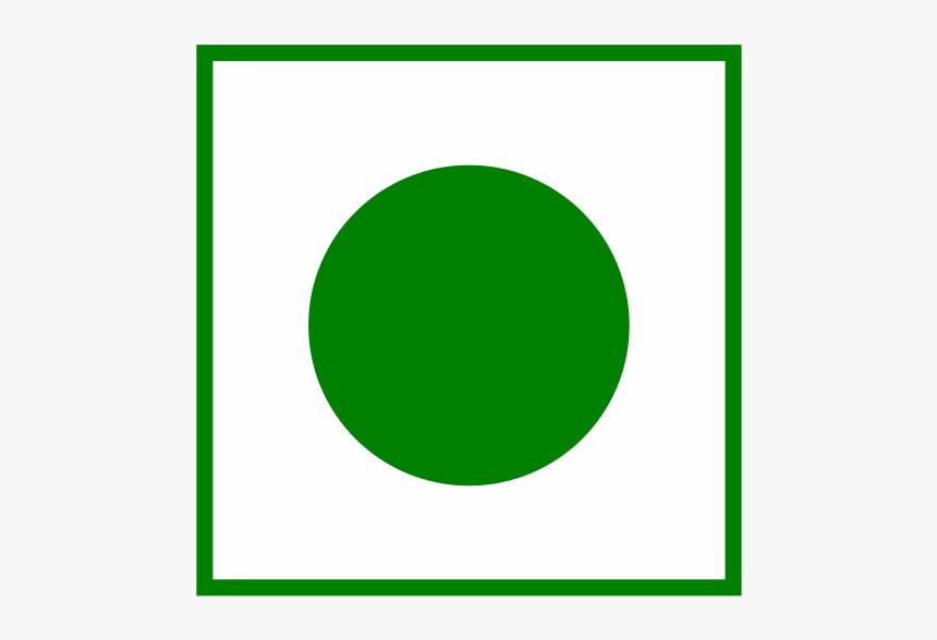 100 Veg Logo Png, Transparent Png - kindpng