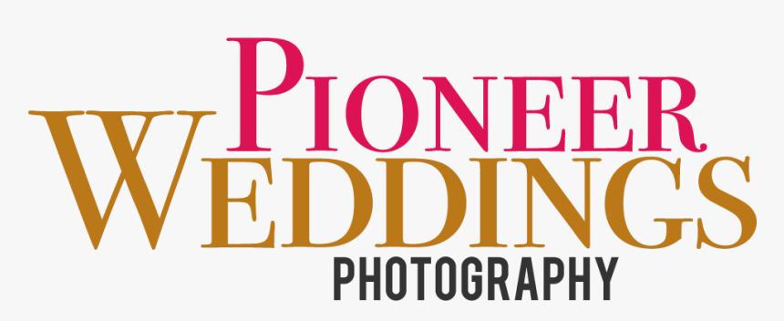 Indian Wedding Logo Png - Pre Wedding Font Png, Transparent Png, Free Download