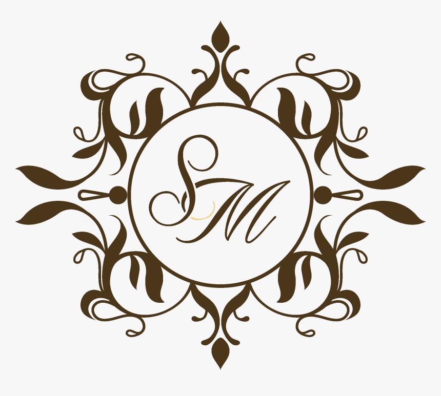 E Monogram Design, HD Png Download, Free Download