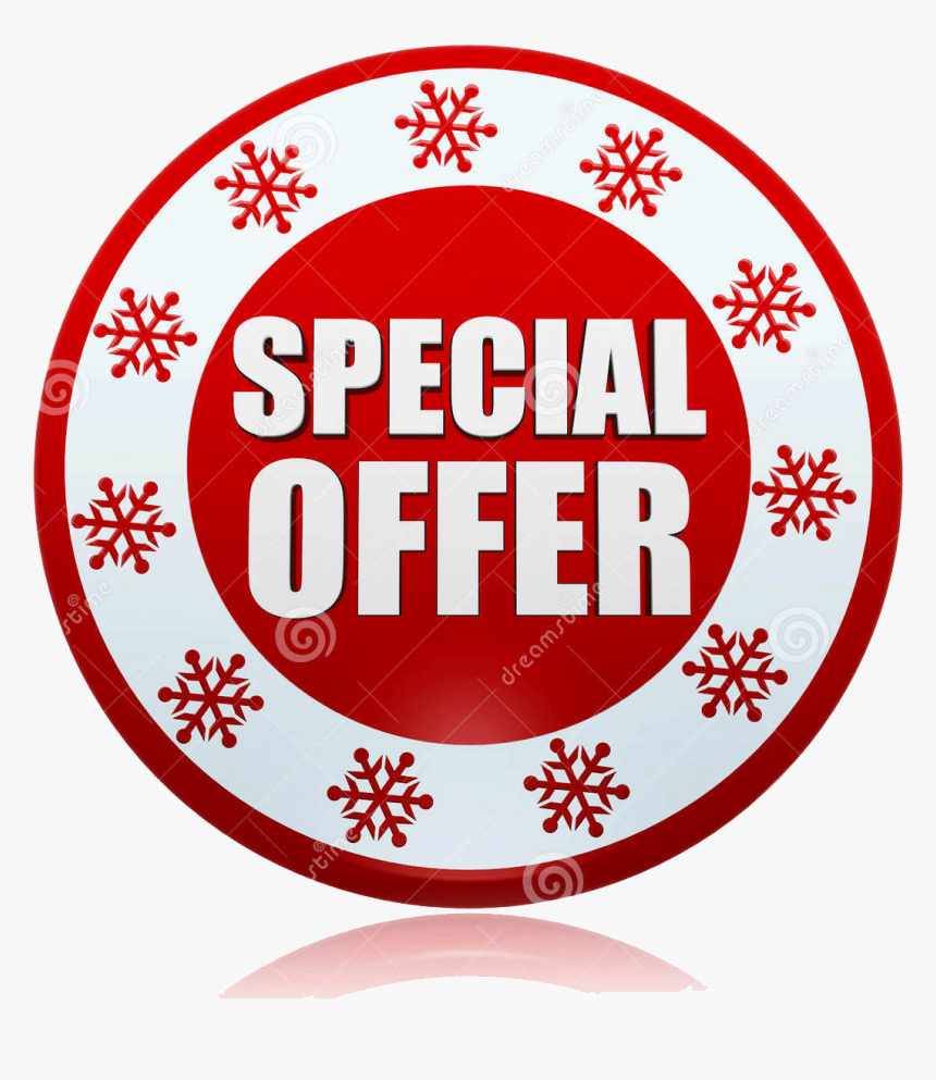 Special Offer Icon , Png Download - St Michael Indian School, Transparent Png, Free Download