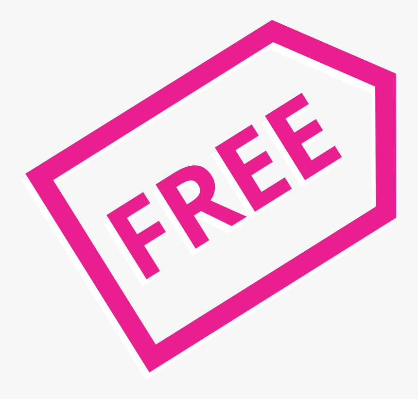 Thumbnail - Sign, HD Png Download, Free Download