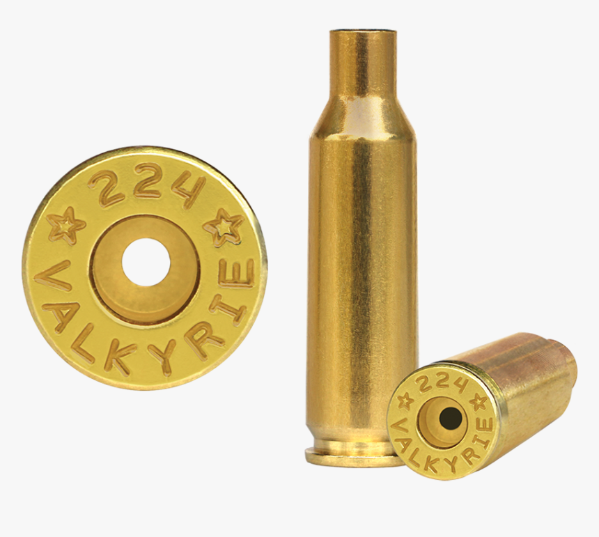 Bullet, Hd Png Download - Bullet, Transparent Png, Free Download
