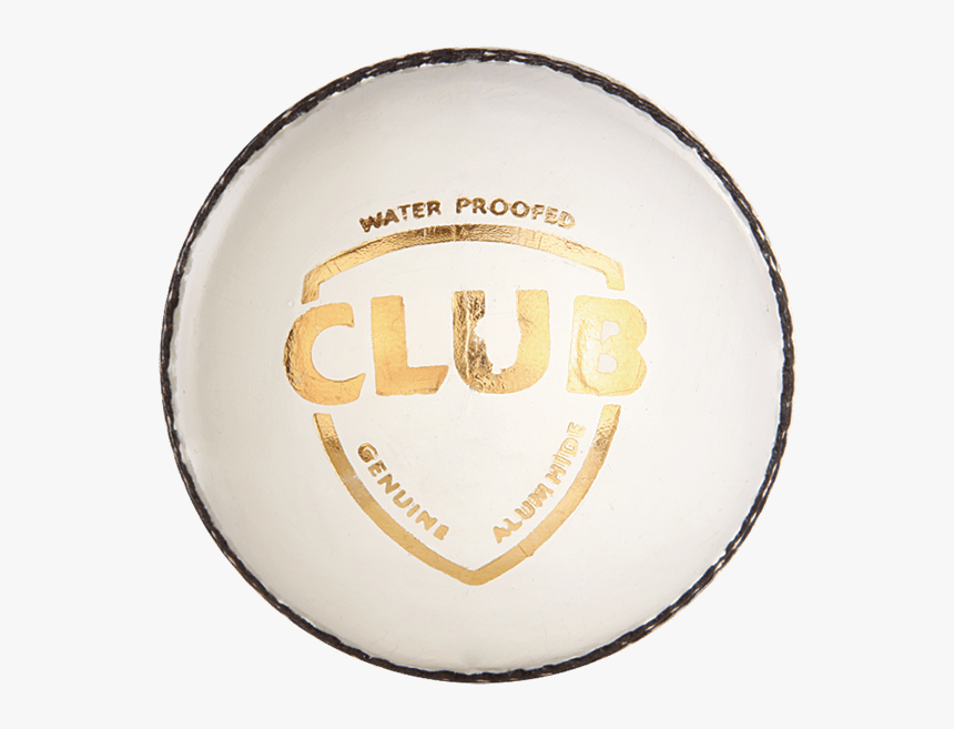 White Cricket Ball - Sg White Cricket Ball, HD Png Download, Free Download