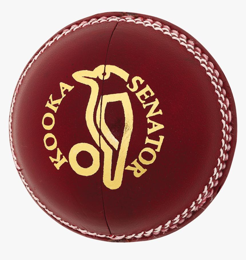 Kookaburra Cricket Balls, HD Png Download, Free Download