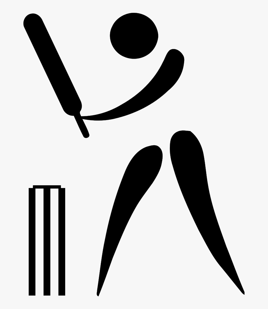 Cricket Game Clip Art, HD Png Download, Free Download