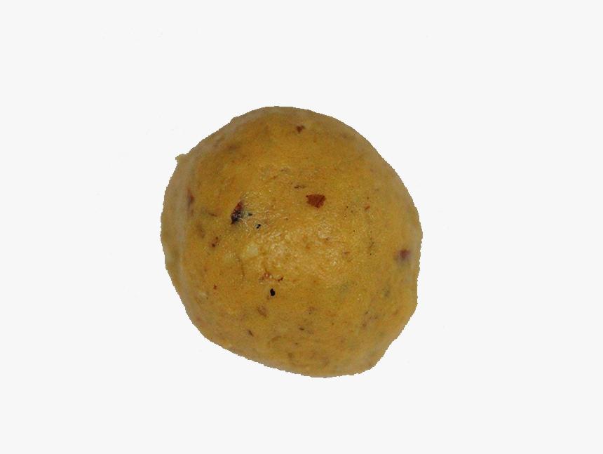 Fruit , Png Download - Horned Melon, Transparent Png, Free Download