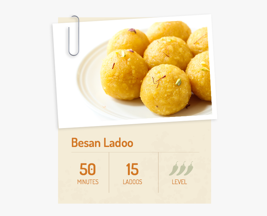 Bánh, HD Png Download, Free Download