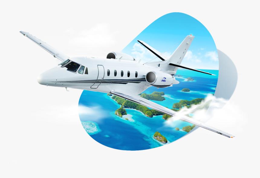 Monoplane, HD Png Download, Free Download