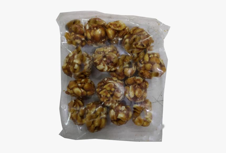 Caramel Corn, HD Png Download, Free Download