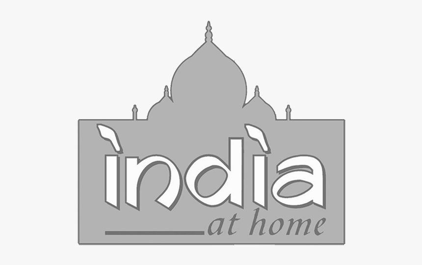 India At Home, HD Png Download, Free Download
