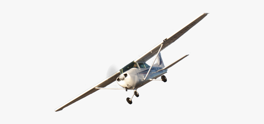 Westair Cessna - Cessna 152, HD Png Download, Free Download