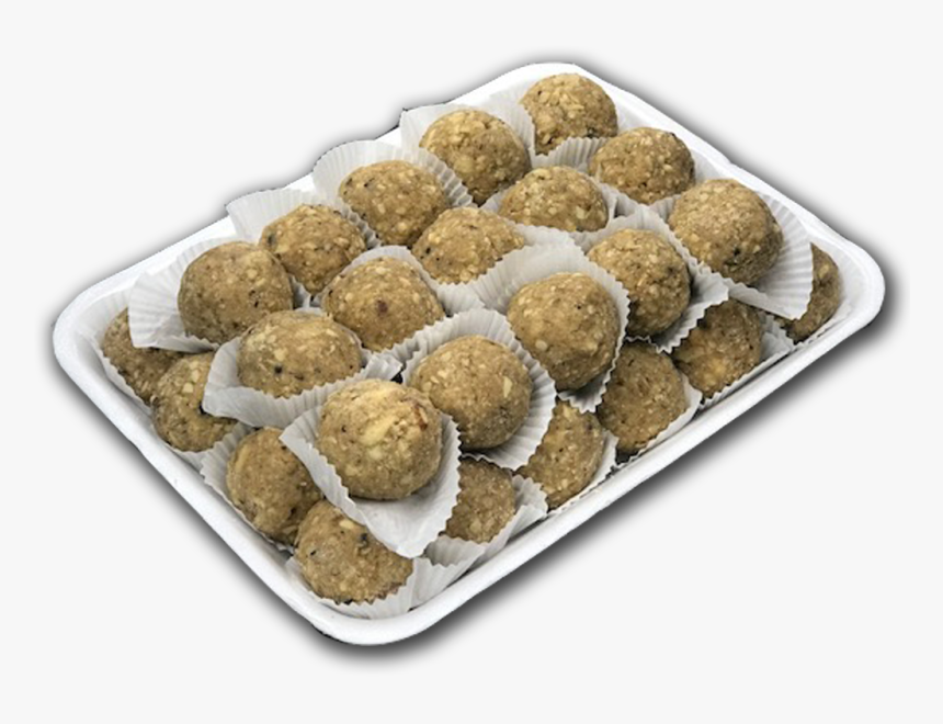 Ladoo Png, Transparent Png, Free Download