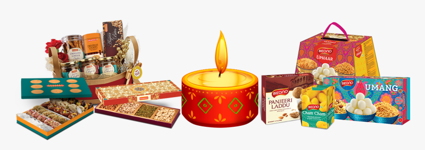 Candle, HD Png Download, Free Download