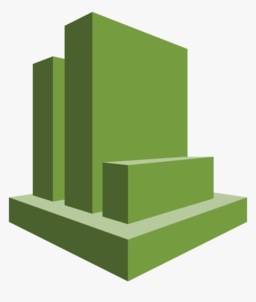 Aws Cloudwatch Logo, HD Png Download, Free Download