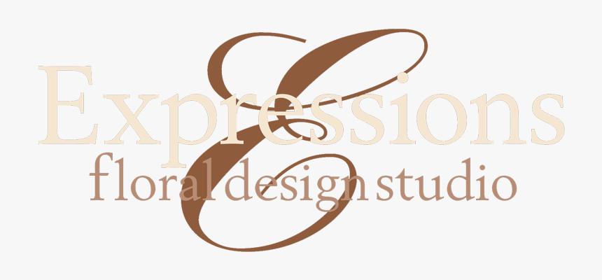 Expressions Floral Design Studio - Cultural Heritage, HD Png Download, Free Download