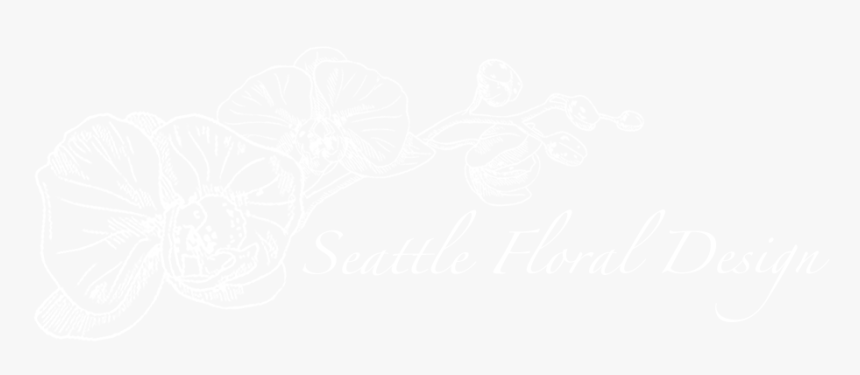 Label, HD Png Download, Free Download