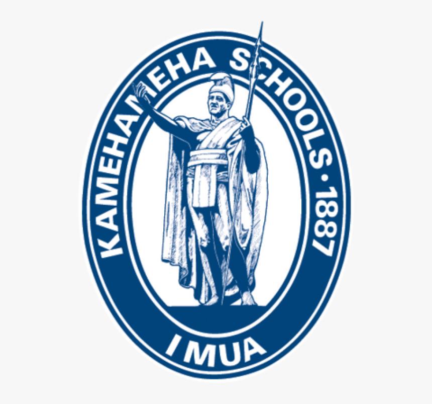 Kamehameha Schools Logo Hd Png Download Kindpng