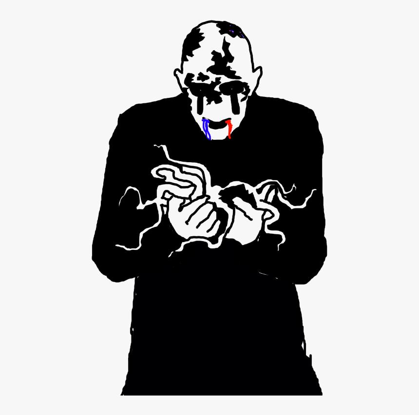 Perfect Circle Fan Art, HD Png Download, Free Download