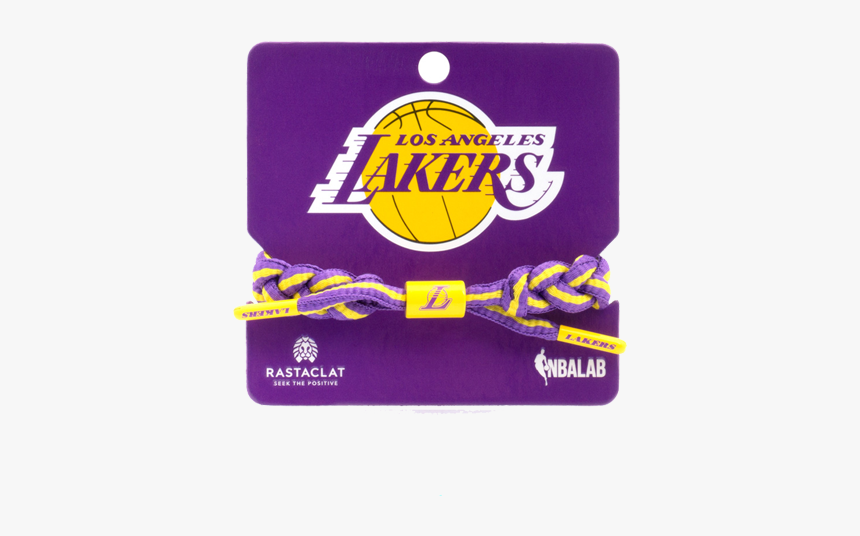 Los Angeles Lakers Logo Png Los Angeles Lakers Team Logo Transparent Png Kindpng
