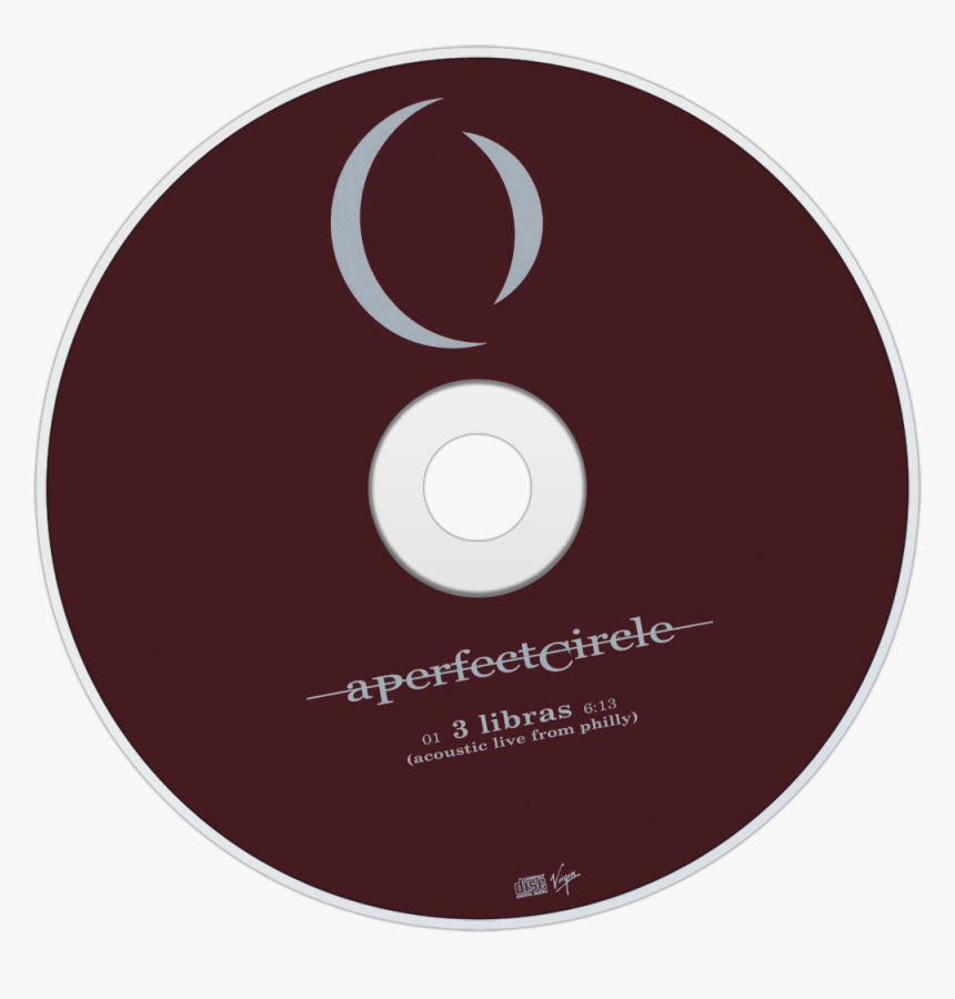Perfect Circle, HD Png Download, Free Download