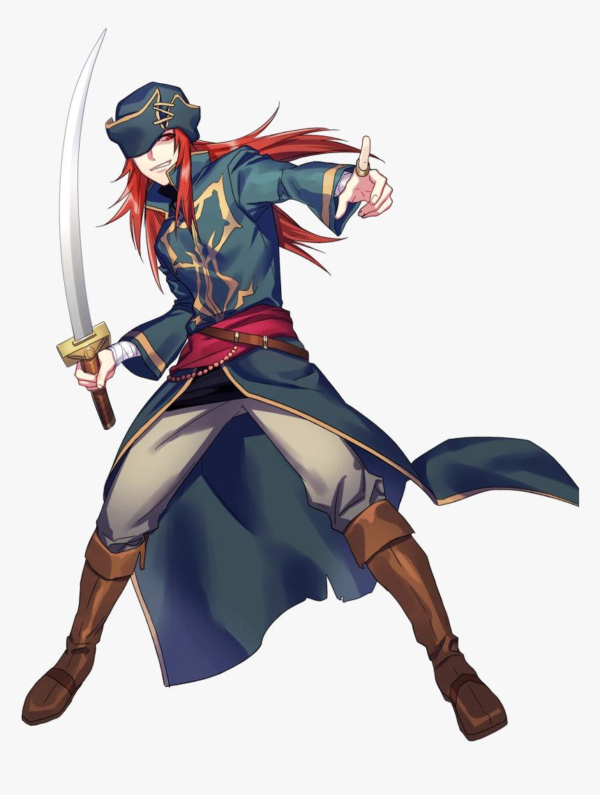 Art Id - - Fire Emblem Heroes Joshua, HD Png Download, Free Download