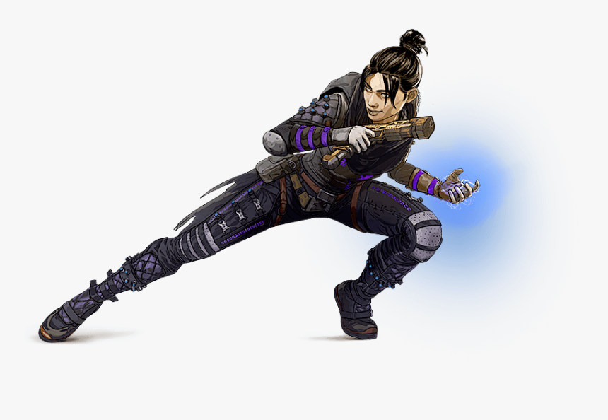 Wraith Apex Legends Art Apex Legends Character Png Transparent Png Kindpng This high quality free png image without any background is about apex legends, free to play, battle royale, logo, logotype, logos, respawn entertainment and. apex legends character png transparent