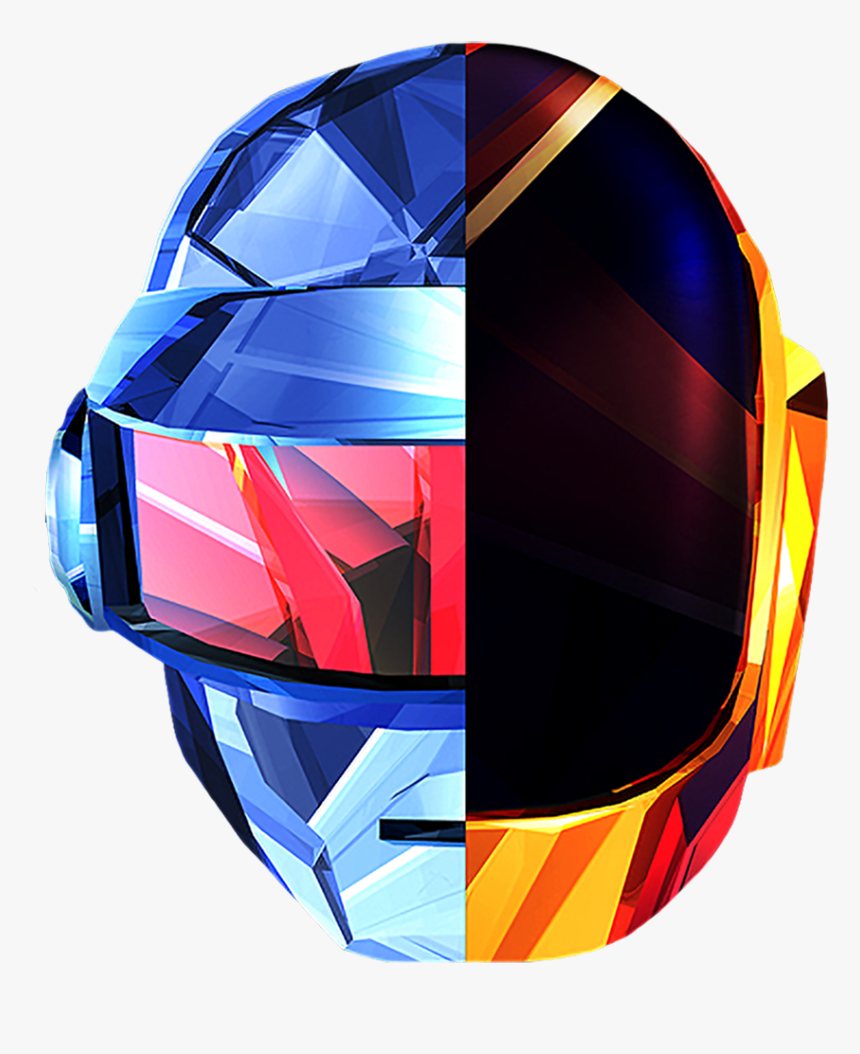 Daft Punk Wallpaper Hd Android, HD Png Download, Free Download