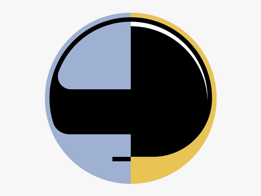 Daft Punk Random Access Memories Art , Png Download - Daft Punk Icon Png, Transparent Png, Free Download