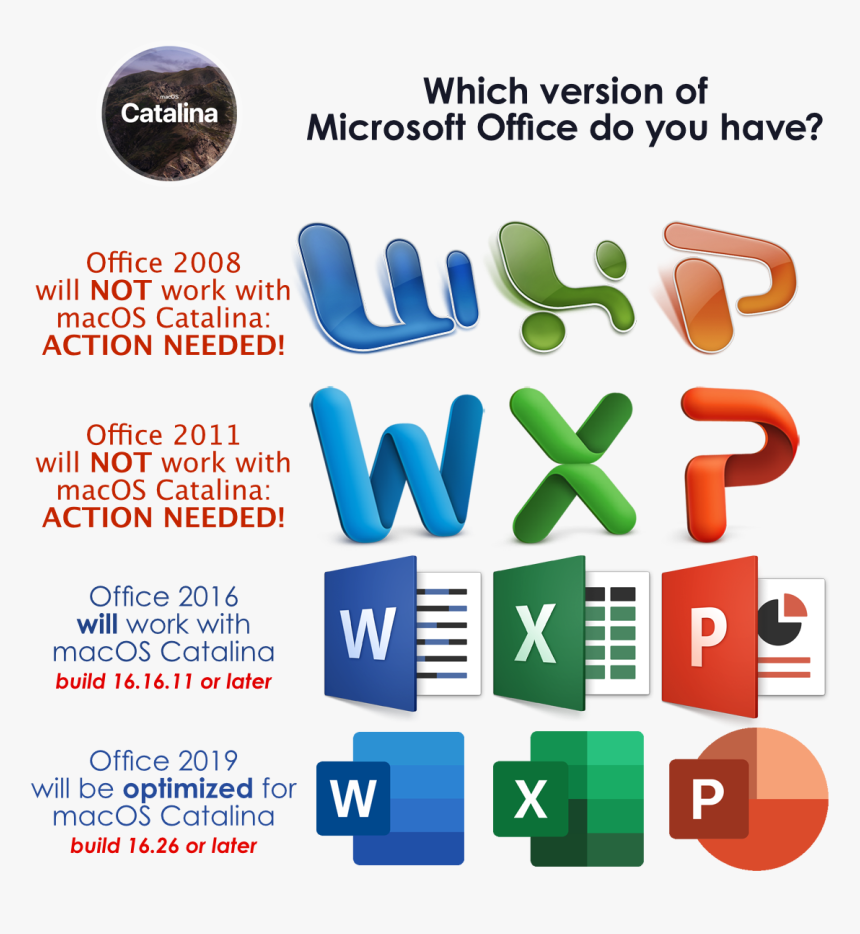 Microsoft office 2019 for mac download trial