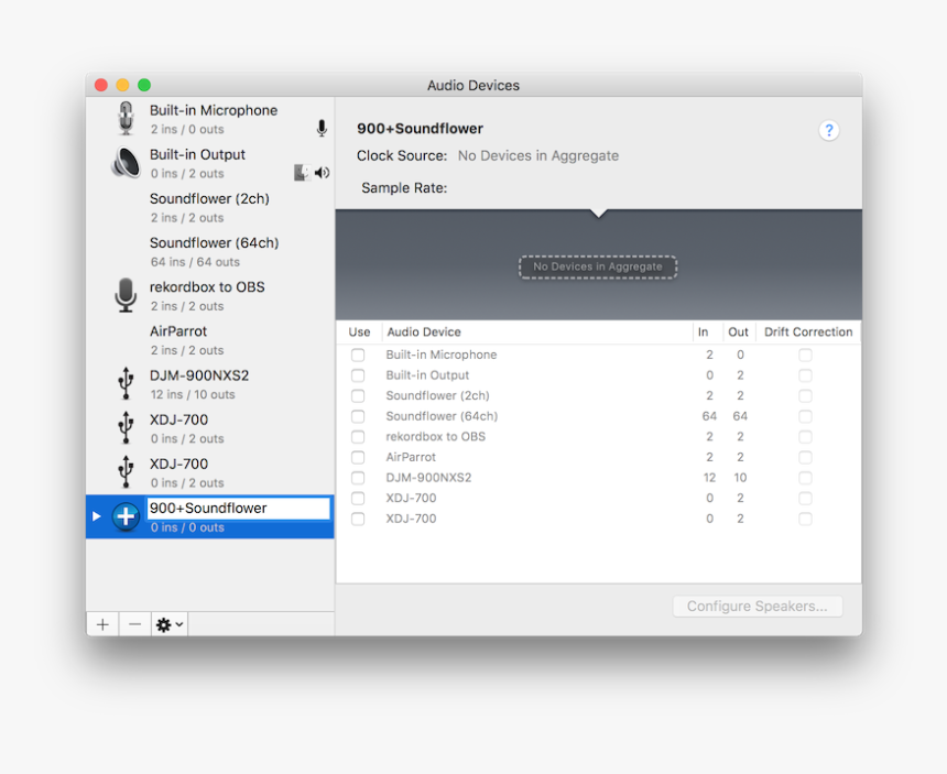Rekordbox free download for mac