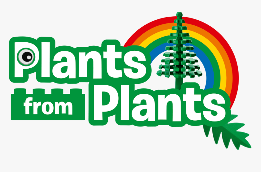 Lego Plants From Plants, HD Png Download, Free Download