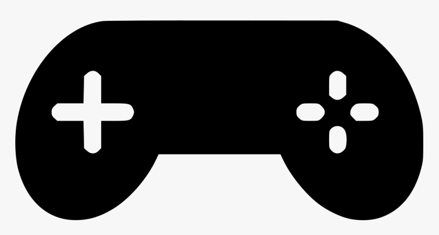Transparent Controller Icon Png - Game Online Icon, Png Download, Free Download