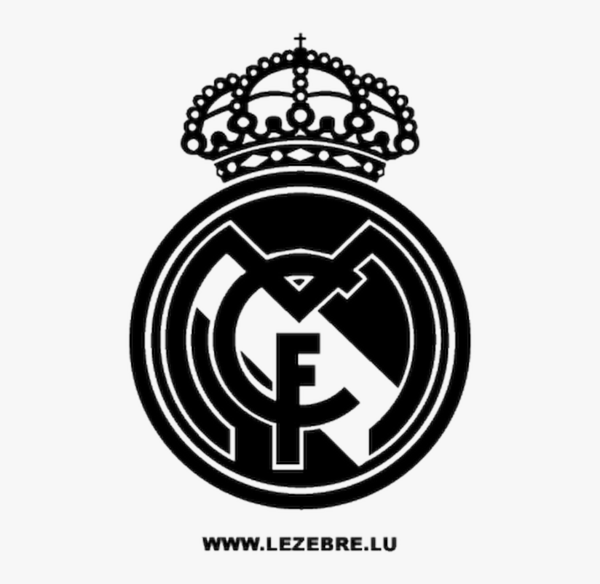 Real Madrid Png Real Madrid Wallpapers Full Hd